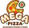 МЕГА Пицца и Суши