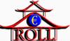 EvroRoll доставка суши и роллов