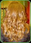 наращивание волос от 5000