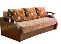 Продам новый диван и кресло