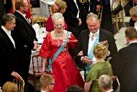 Королева Дании посетит Железнодорожный в сентябре