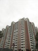 Продаётся  квартира в Железнодорожном ул. Пионерская дом 14