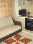 продам 2 комнатную квартиру в Ольнино