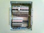Услуги электрика в Железнодорожном