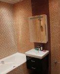 Ремонт ванных комнат и туалетов