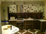 Кухни  и шкафы в Железнодорожном