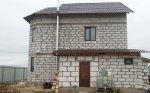 Продам дом Ногинский р-он