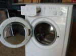 Продаёться б.у стиральная машина Индезит WISL82 в отличном состоянии