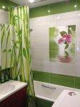 Ремонт Ванных комнат под ключ , высокой качество