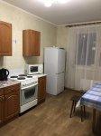Сдаётся 1 комнатная квартира ул Колхозная 21000