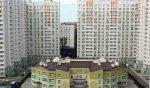 Сдаётся 1 комнатная квартира ул. Маяковского 20+свет,вода