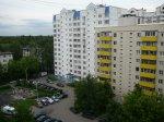 Продается двух комнатная квартира Московская обл. г. Железнодорожный ул. Пионерская д. 31