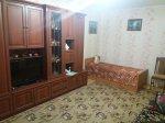 Продается однокомнатная квартира мик-н Кучино ул.Речная дом7