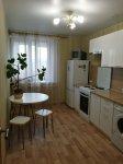 1 комнатная квартиру ул. Пролетарская 50  цена 23000 руб