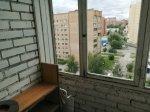 Сдается 1-комн. квартира ул. Пионерская
