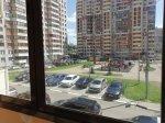 Сдается 2х-комн. квартира в ЖК Ольгино-Парк